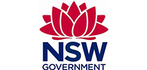 shellharboursecuritynsw